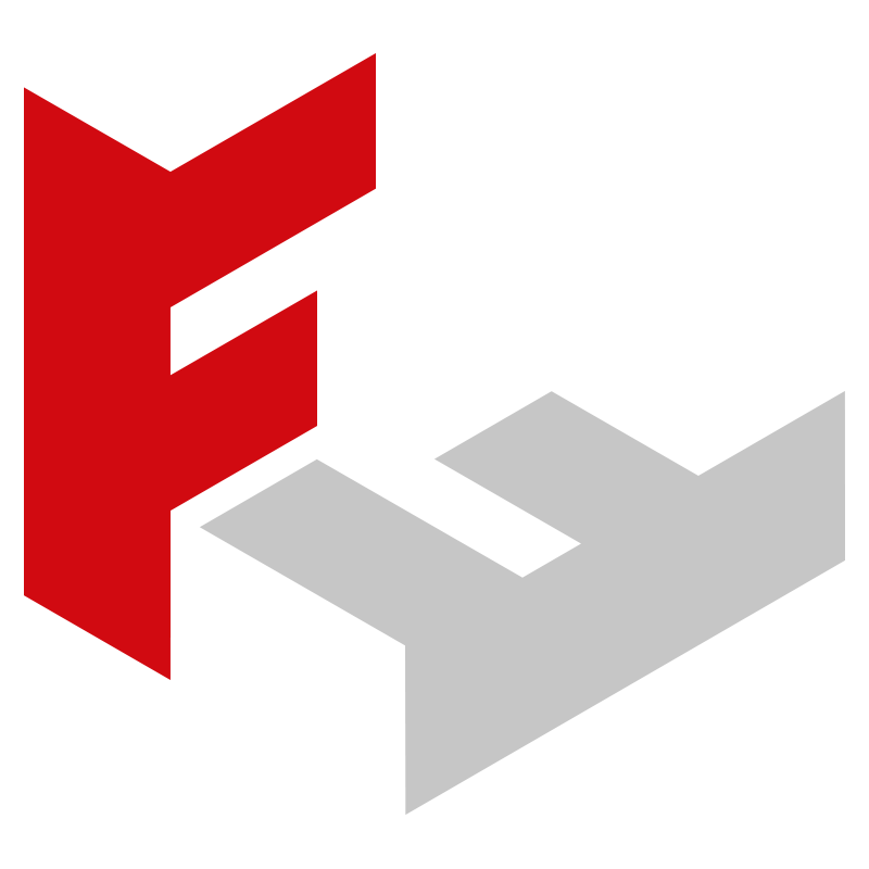 Fischer Factory