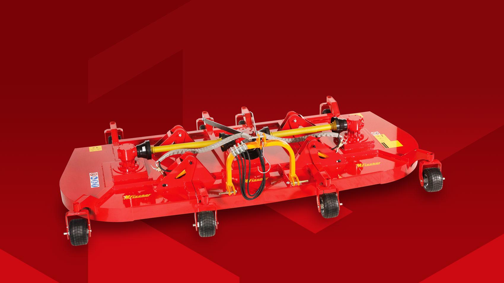 barracuda-ausgefahren-slider-1