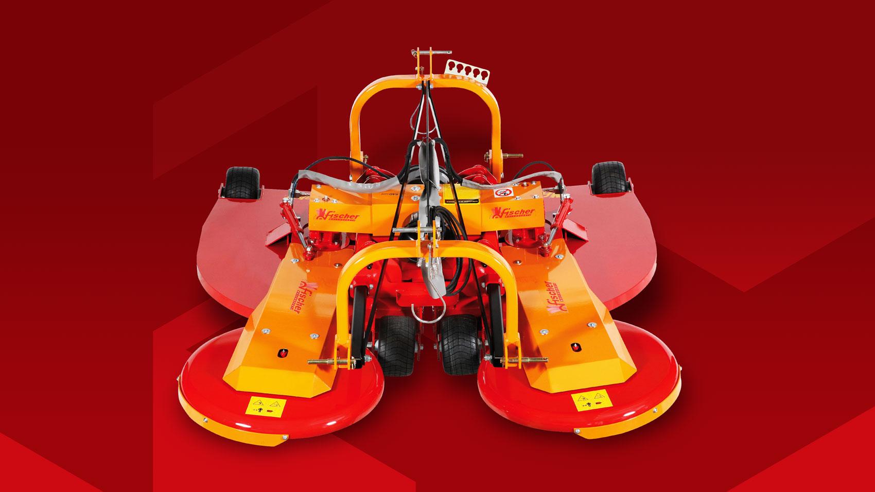 gl4-k-slider-1