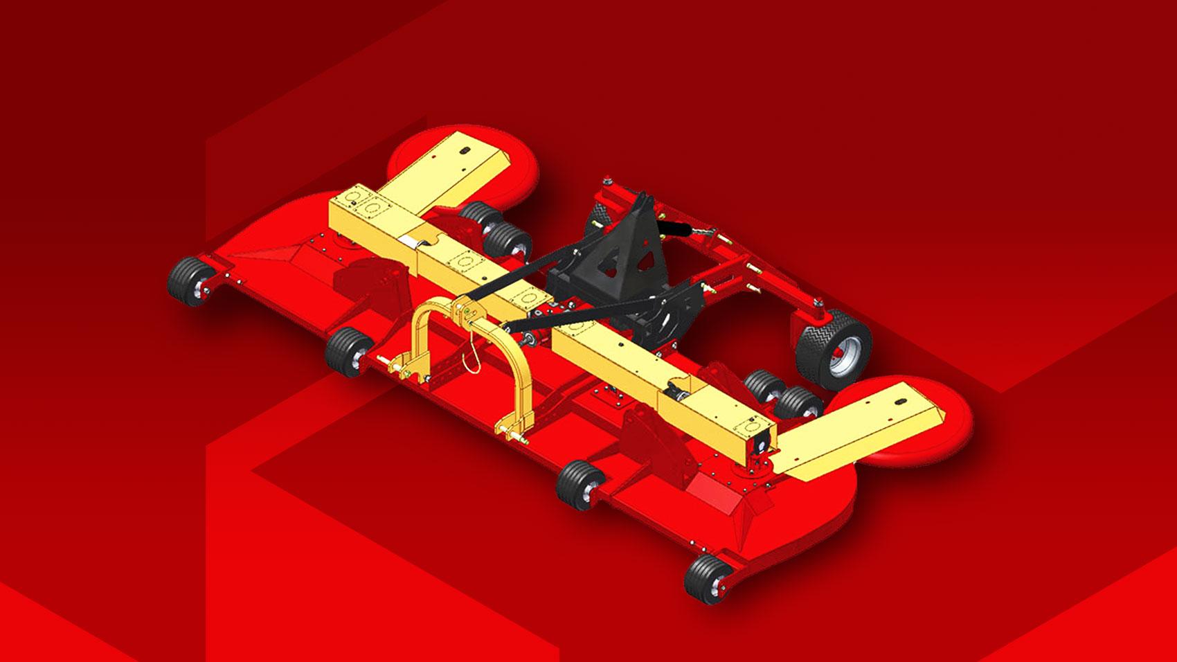 gl6-k-slider-1
